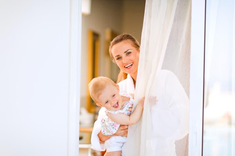 фото детей курск для усыновления ребенка