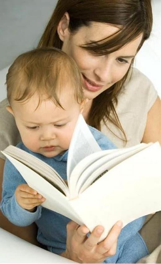 Выбор правильных ориентиров раннего развития