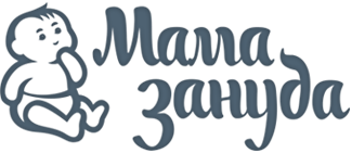 Mamazanuda