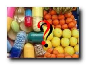 vred-sinteticheskich-vitaminov