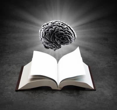 развитие интеллекта чтение