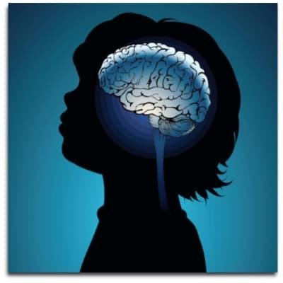 исследования развитие интеллекта