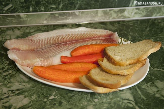 kotlety-fish-prodikty