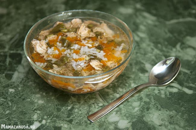 sup-fish