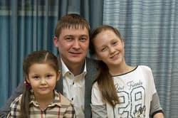 Sergey-Mojarov-ICO