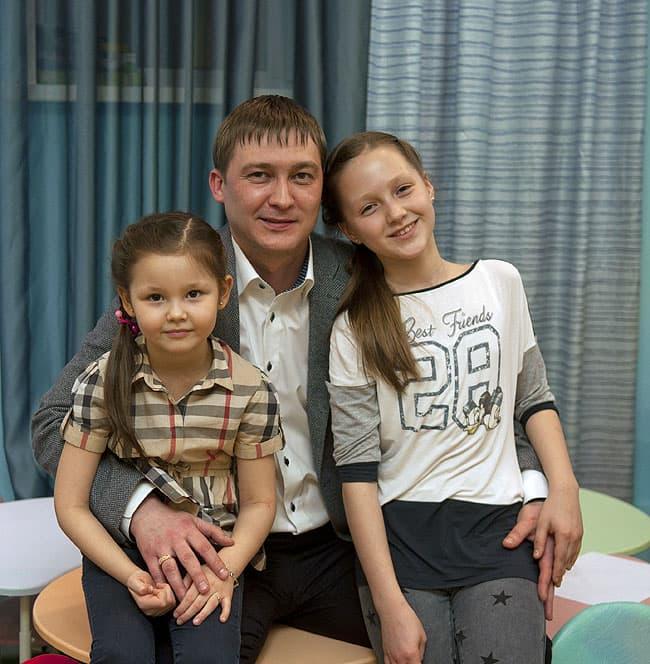 Sergey-Mojarov