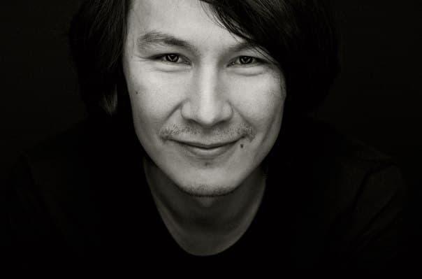 Andrey-Artykov
