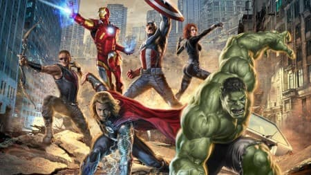 image-of-the-avengers-avengers-movie-giant-bomb