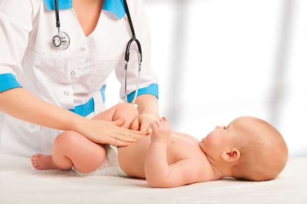 zdorov'e-novorojdennogo