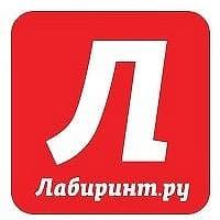 labirint.ru