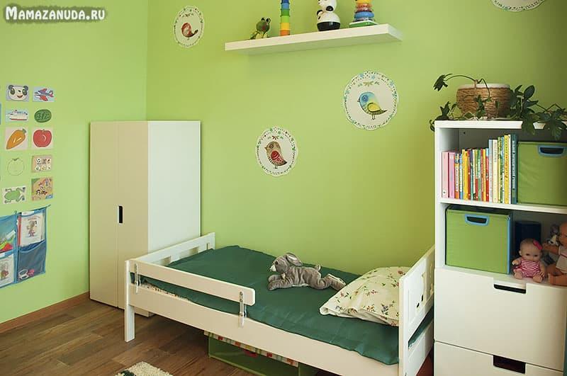 child-room-11