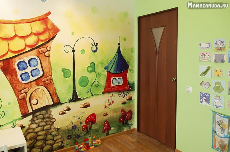 child-room-4