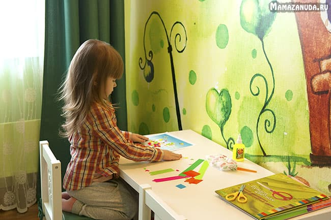 http://mamazanuda.ru/wp-content/uploads/2016/02/child-room-7.jpg