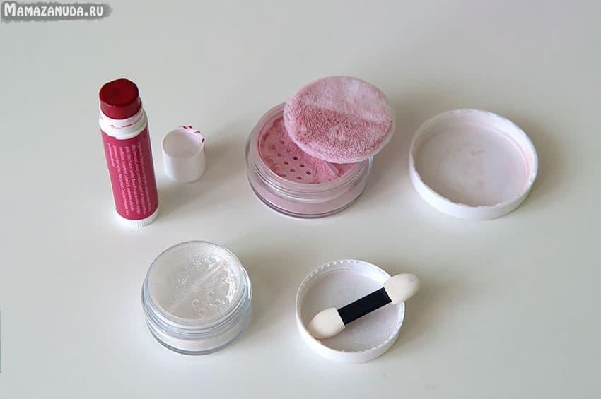 pervaya-kosmetika-1
