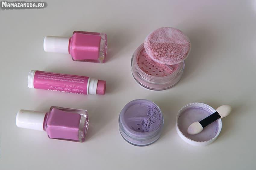 pervaya-kosmetika